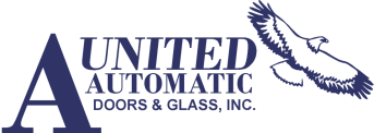 Omaha | A United Automatic Doors & Glass | Sales & Service | 402-558-6500